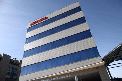 Abengoa se adjudica trabajos de transmisión en Emiratos Árabes Unidos por 3,5 millones