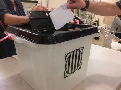 La Audiencia de Barcelona ordena volver a interrogar a excargos del Govern por el 1-O