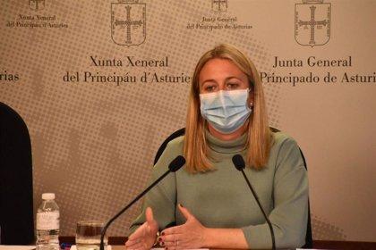 """El PP reclama más podólogos para las residencias de mayores del Principado y critica """"la falta de atención actual"""""""