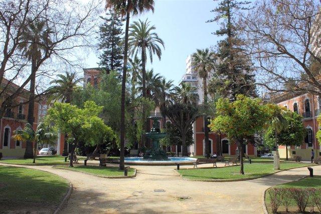 La Casa Colón de Huelva acogerá una variada programación para todos los públicos y edades.