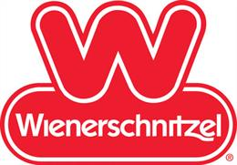 Founded by John Galardi in 1961 with a single hot dog stand in Wilmington, Calif., Wienerschnitzel is one of the real pioneers of the quick-service food industry. The World's Largest Hot Dog Chain now serves more than 120 million hot dogs annually – and f