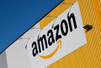 Amazon desarrollará 170 MW nuevos solares en España y alcanzará los 369 MW en el país