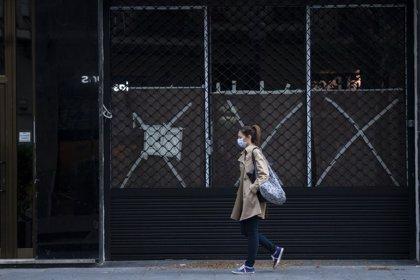 Barcelona invertirà 16 milions a comprar locals buits per llogar-los i reactivar-los