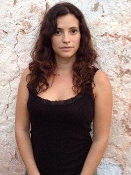 La valenciana Lola Mascarell gana el XIII Premio Internacional de Poesía Emilio Prados de la Diputación