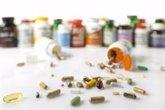 Foto: Omega-3, probióticos, vitamina D, C o Zinc, ¿tienen alguna utilidad contra la Covid-19?