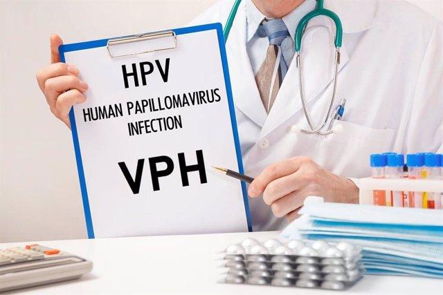 Estudio sobre Antioxidantes VpH