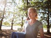 Foto: Empresas.- Theramex lanza una nueva pluma precargada de teriparatida para el tratamiento de la osteoporosis grave