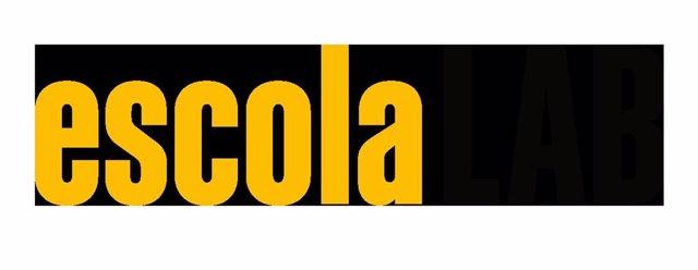 EscolaLAB, la plataforma de micromecenatge especialitzada per possibilitar, de forma col·lectiva, iniciatives culturals i socials de promoció del valencià, inicien el seu procés de finançament.