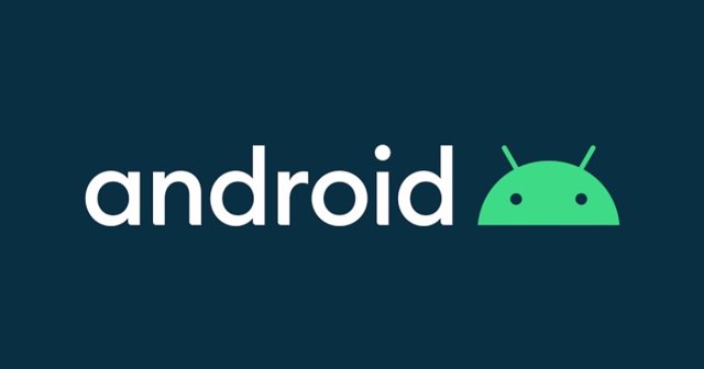 Archivo - Android 10