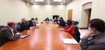 Pimec celebra l'ampliació dels ajuts directes i demana a les comunitats que n'accelerin els procediments