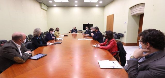 Pimec celebra l'ampliació dels ajuts directes i demana a les comunitats que n'accelerin els procediments.