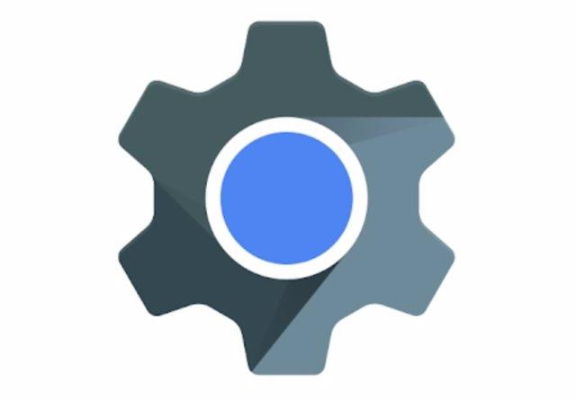 Logo oficial de WebView