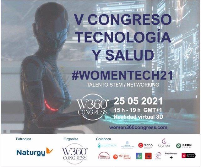 WomenTech21