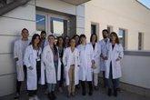 Foto: El Incliva participa en un estudio internacional para evitar la quimioterapia en ciertos casos de cáncer