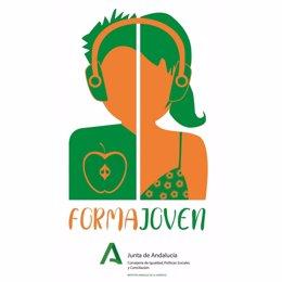 Archivo - Programa Forma Joven (Foto de archivo)