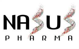 COMUNICADO: Nasus Pharma anuncia resultados positivos de FMXIN001 Naloxona para la sobredosis de opioides