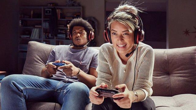 Archivo - Recurdo de juego en Xbox