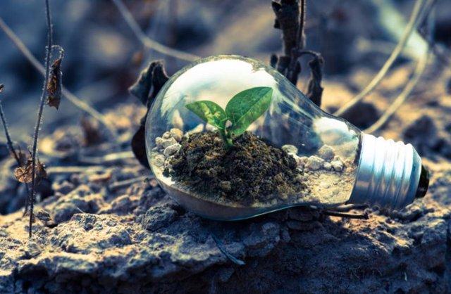 CESCE se suma al Día Mundial de la Tierra este 22 de abril.