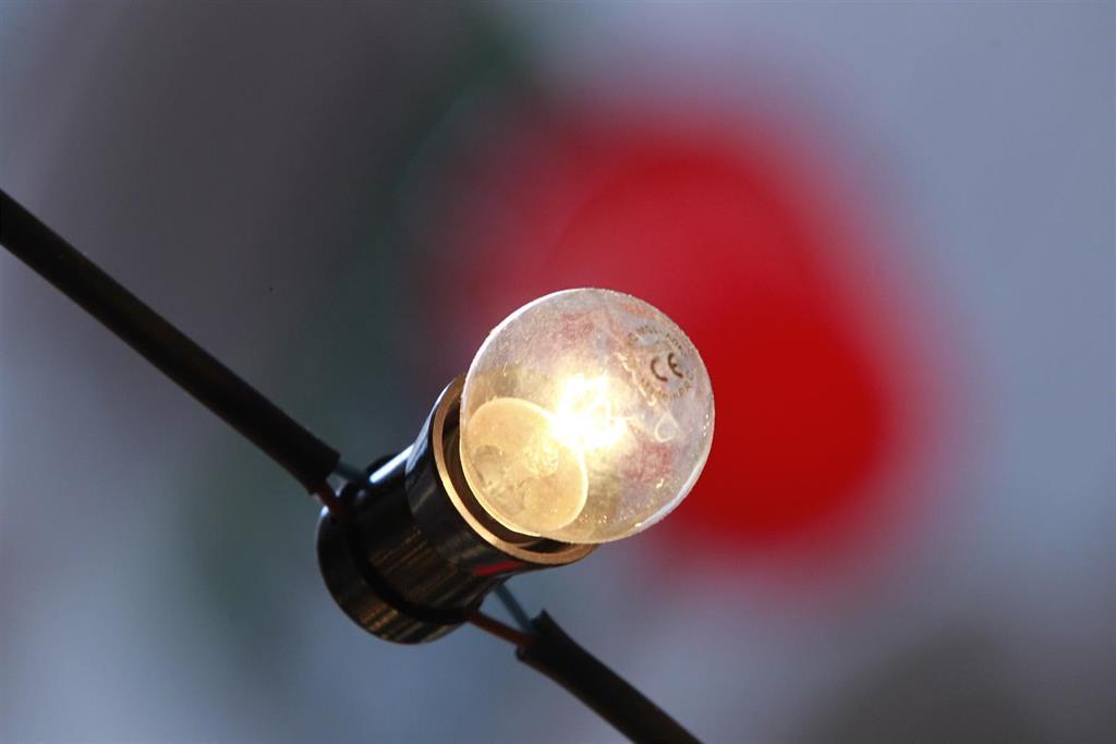 El BOE publica la orden que fija los precios de los cargos del sistema eléctrico y los pagos por capacidad