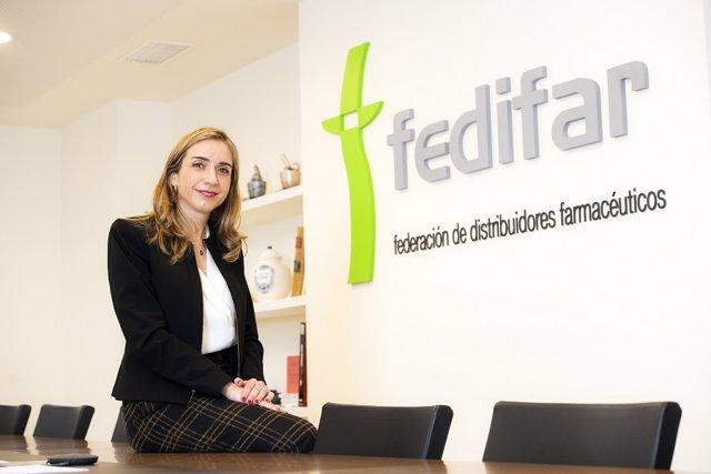 Matilde Sánchez Reyes