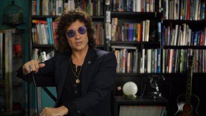 A Qué Hora Se Estrena El Documental Héroes Silencio Y Rock Roll En Netflix En España Y Latinoamérica