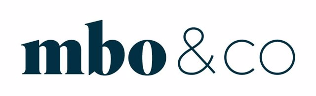 Logo de MBO & Co, firma francesa de 'private equity'