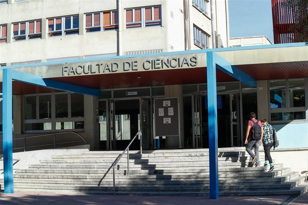 """El sistema universitario español """"no da respuesta"""" a las necesidades de apoyo del alumnado con autismo, según un estudio"""