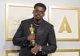 Oscar 2021: Lista completa de ganadores