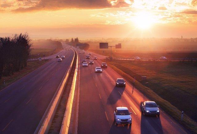 Telefónica Tech y Geotab serán socios preferentes de la empresa de 'leasing' ALD Automotive para desarrollar soluciones relacionadas con el coche conectado en sus flotas de Europa y América Latina.