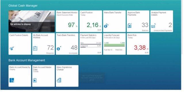MASTER SAP ABAP+SAP UI5