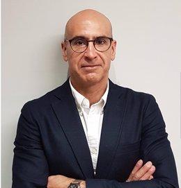 Archivo - Juan Manuel Soto, nuevo presidente de March Private Equity.