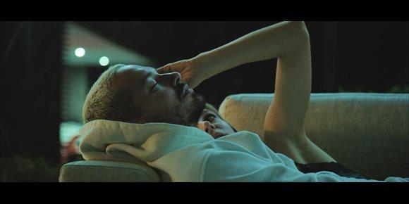 2. Trailer de The Boy From Medellin, el documental sobre J Balvin en Amazon Prime Video
