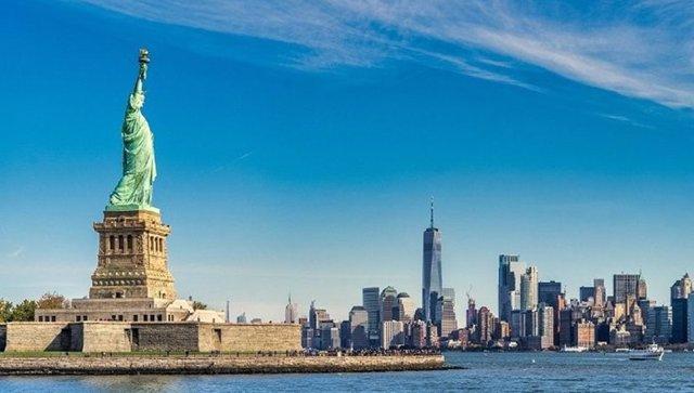 NUeva York. Jornada para pymes cántabras sobre oportunidades de negocio en Estados Unidos