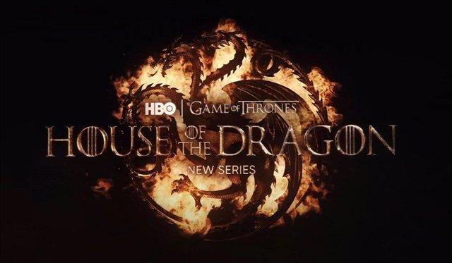 Arranca House of the Dragon, la precuela de Juego de tronos