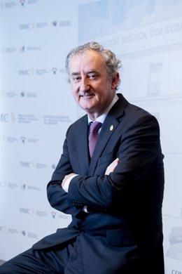 Tomás Cobo