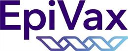 EpiVax is an immunology company founded in 1998. We develop and employ extensive analytical capabilities in the field of computational immunology. We assess protein therapeutics for immunogenic risk and design more effective (and safer) vaccines. www.EpiV