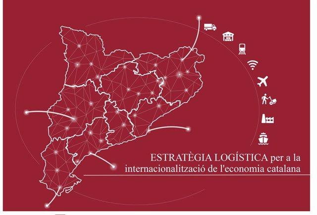 El Govern i els agents econòmics i socials presenten el model de governança de l'ELIEC.
