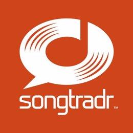 COMUNICADO: Songtradr adquiere la plataforma de licencia de música para streaming en directo, Pretzel