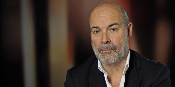 3. Antonio Resines recibirá el Roel de Honor en la 34 Semana de Cine de Medina del Campo