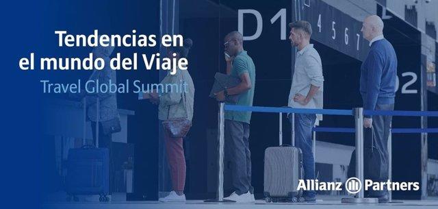 Tendencias en Viaje - Allianz Partners