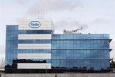 Foto: Roche es la compañía mejor valorada por los pacientes entre las 14 'Big Pharma'
