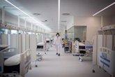Foto: Enfermería exige al Gobierno medidas urgentes contra las agresiones y pide normas que salvaguarden su seguridad