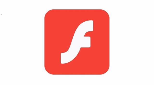 Icono de Adobe Flash