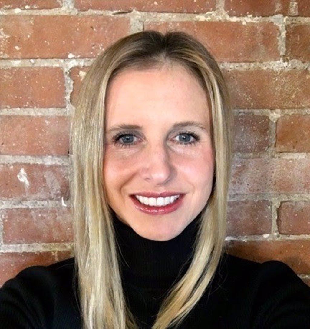 American Express Global Business Travel nombra a Nora Lovell como vicepresidenta global del área