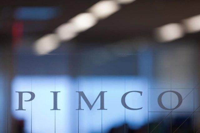 Archivo - Pimco