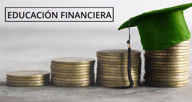 Archivo - Día de la Educación Financiera