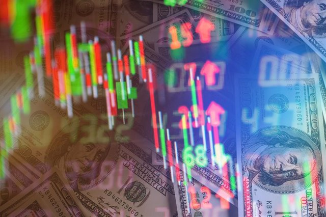Archivo - XTB Investors Day