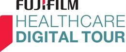 FUJIFILM HEALTHCARE DIGITAL TOUR: Radiology can take a leadership role in post-COVID-19 recovery by focusing on the patient experience and maximizing the use of new technologies. Join us in live debates and take part in conversations around the hot topics