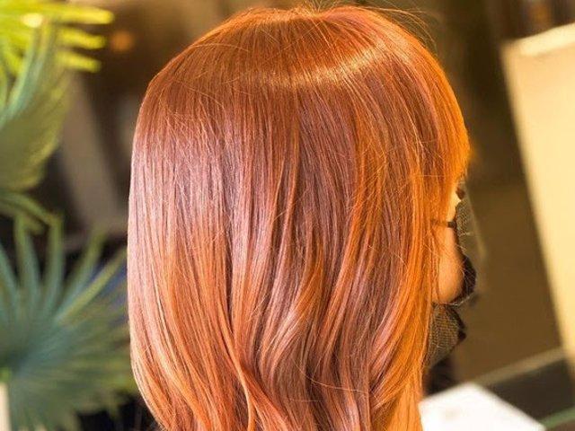 Consejos para cuidar tu cabello en función de su color