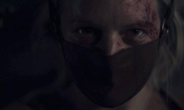El cuento de la criada (The Handmaid's Tale): La técnica de tortura que lleva al límite a June en la temporada
